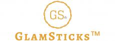 GlamSticks